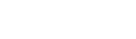 Impact Resistant Windows Miami | Hurricane Window & Screen