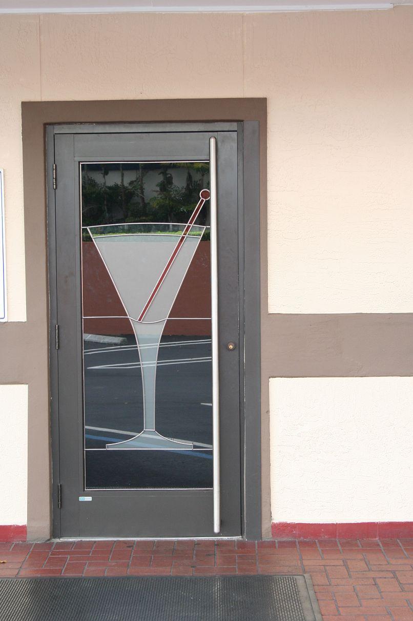 Gallery Impact Resistant Windows Miami Hurricane