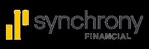 impact windows finance